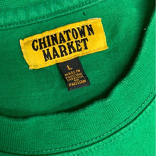 Load image into Gallery viewer, Chinatown Market T-Shirt (L)