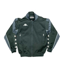 Load image into Gallery viewer, Kappa Track Jacket
