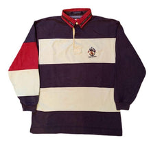 Load image into Gallery viewer, Tommy Hilfiger Sailing Gear Polo