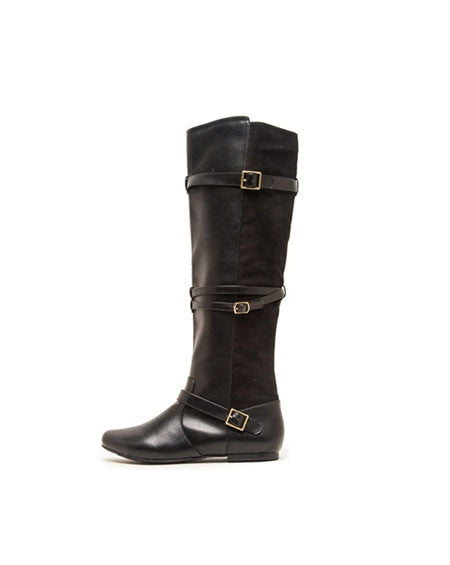 Qupid Riding Boot
