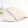 Reusable Kitchen Sponge (UnSponges) - Set of 2