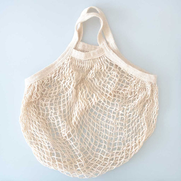 String bag / Net Bag