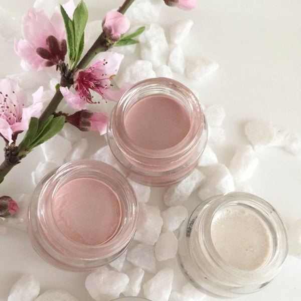 Highlighter/Floral Luminizer Cream - 4.2 ml