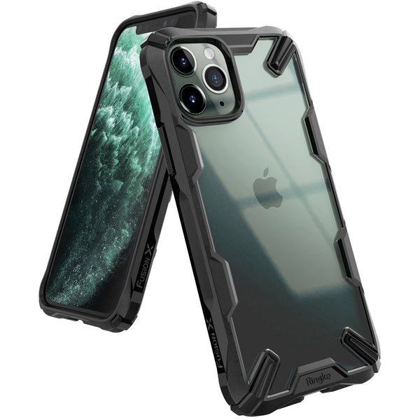 iPhone 11 Pro Max Case Ringke Fusion X