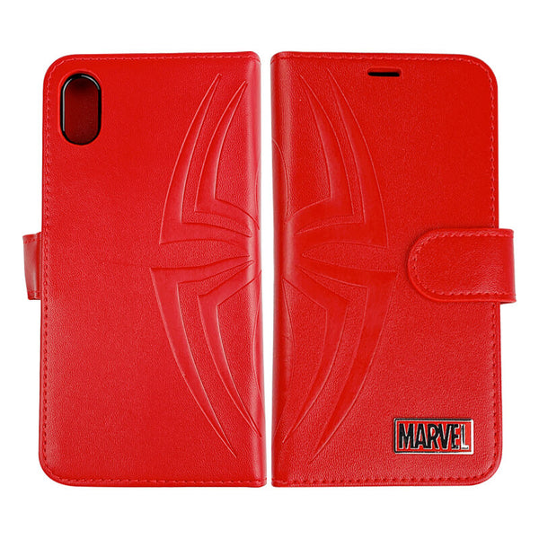 Spiderman iPhone Case - PTC Phone Accessories