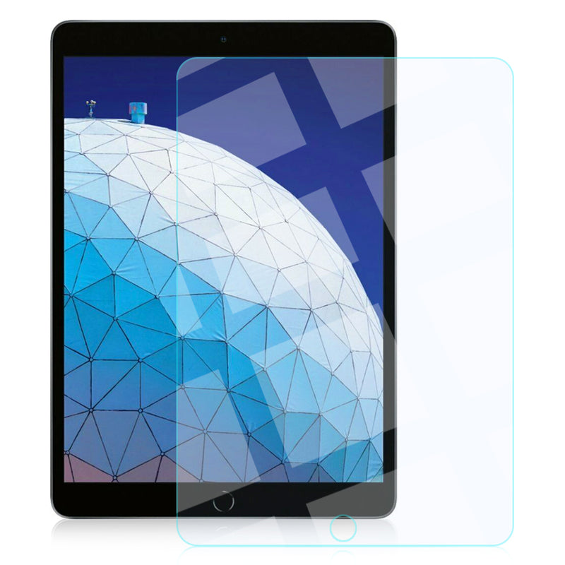 iPad Air 3 10.5 inch Tempered Glass Screen Protector Tough on