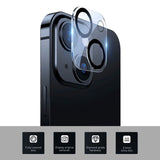 MOMAX UV Sanitizing Box Sanitiser with Wireless Charger