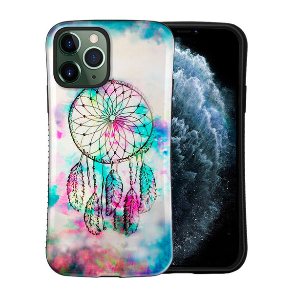 iPhone 11 Pro Tough on Heavy Duty Dream Catcher