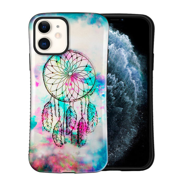 iPhone 11 Tough on Heavy Duty Dream Catcher