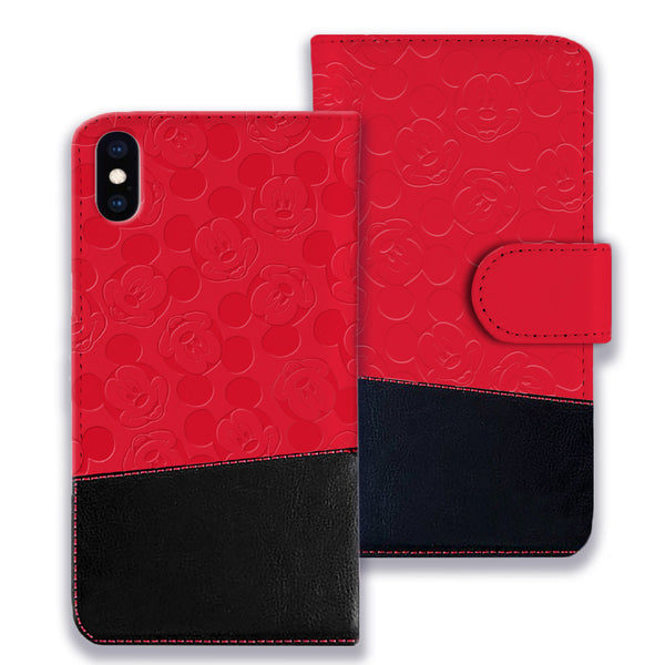 Disney iPhone case - PTC Phone Accessories