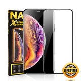 iPhone 11 Pro Screen Protector Tough On Tough Nano Xtreme Guard