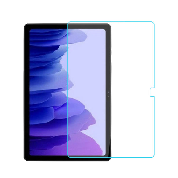 Tough On Samsung Galaxy Tab A7 T500/T505 Screen Protector