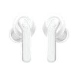 EFM TWS Andes ANC Earbuds Wireless Bluetooth With Active Noise Cancelling - White