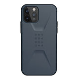 UAG iPhone 12 Pro Max Case Civilian Mallard