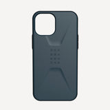 iPhone 12 Pro Max Case UAG Civilian Mallard