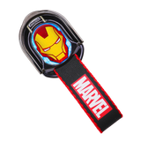 Marvel Loop Guard Finger Strap - PTC Phone Accessories