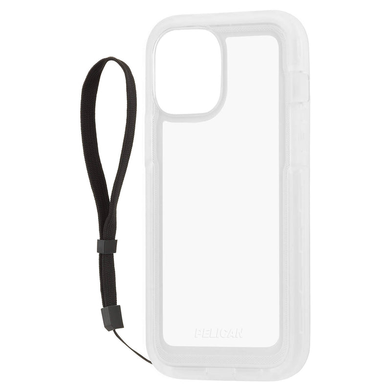iPhone 12 Pro Max Case Pelican Marine Active Clear