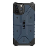 UAG iPhone 12 Pro Max Case Pathfinder Mallard
