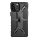 UAG iPhone 12 Pro Max Case Plasma Ash