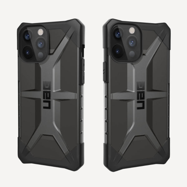 UAG iPhone 12 Pro Max Case Plasma Ice
