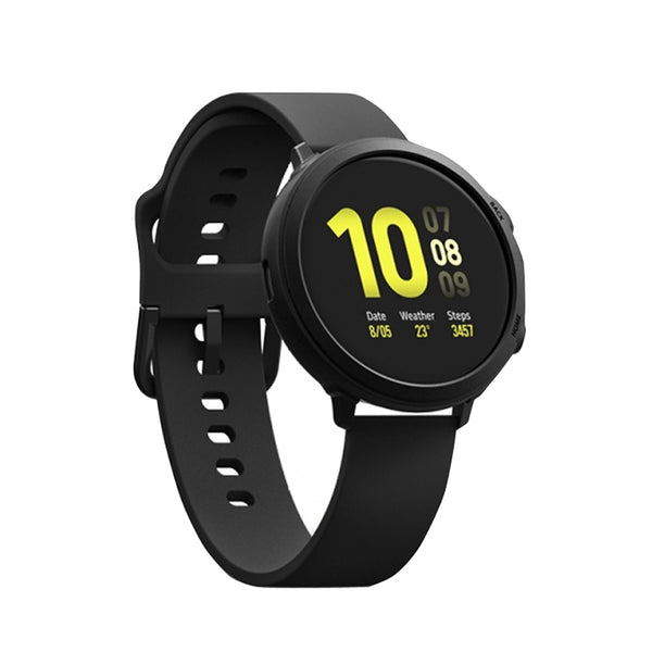 Ringke Galaxy Watch Active 2 44mm Case Air Sports Black
