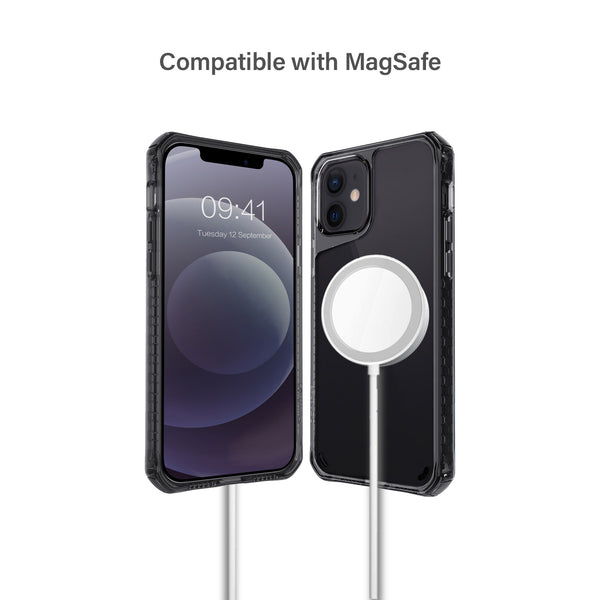 Recci Compatible with iPhone MagSafe Magpack Magnetic Wireless Charger RCW-10 15W