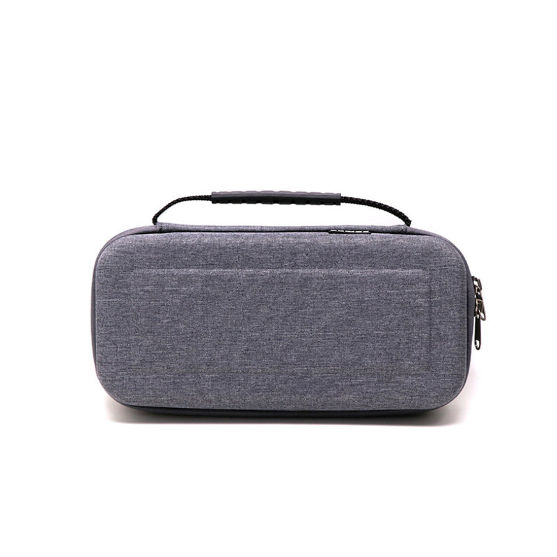 Nintendo Switch Carry Bag GH1759 Grey