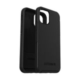 iPhone 12 mini Case OtterBox Symmetry Black
