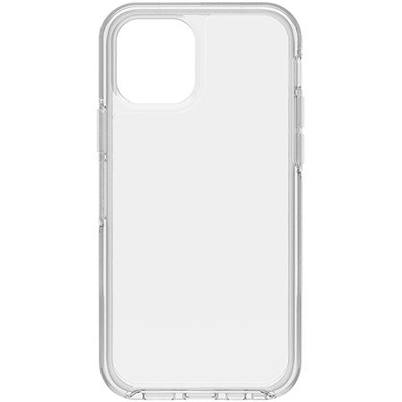 iPhone 12 / iPhone 12 Pro Case OtterBox Symmetry Clear