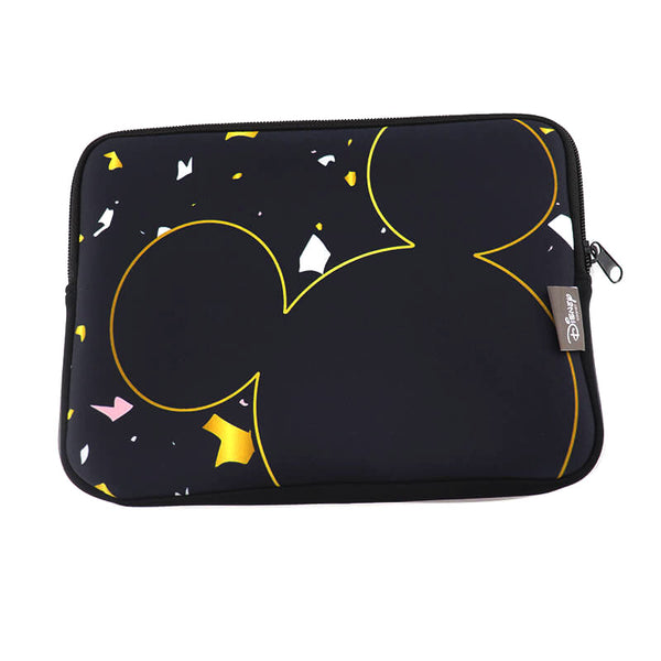 Protection Bag-Mickey - PTC Phone Accessories