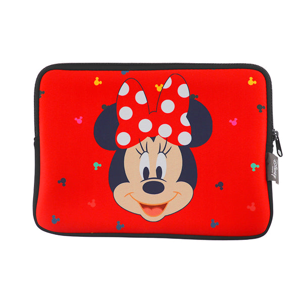 Minnie Protection Bag- PTC Phone Accessories