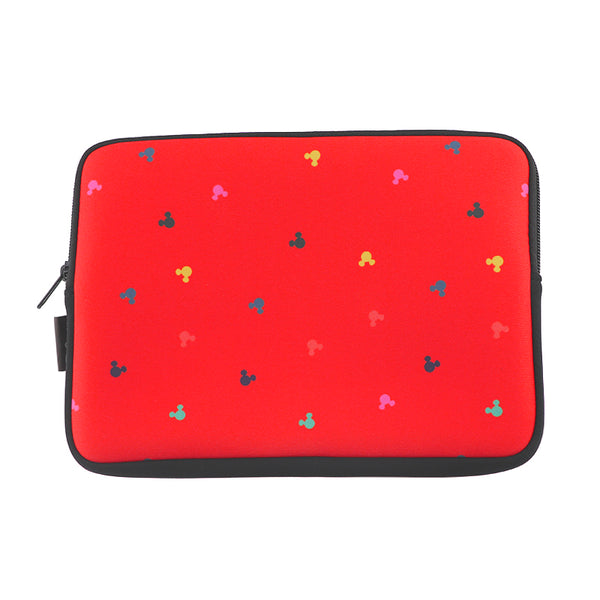 Protection Bag-Minnie - PTC Phone Accessories