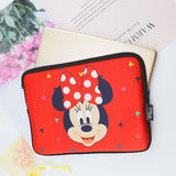 Minnie Protection Bag - PTC Phone Accessories