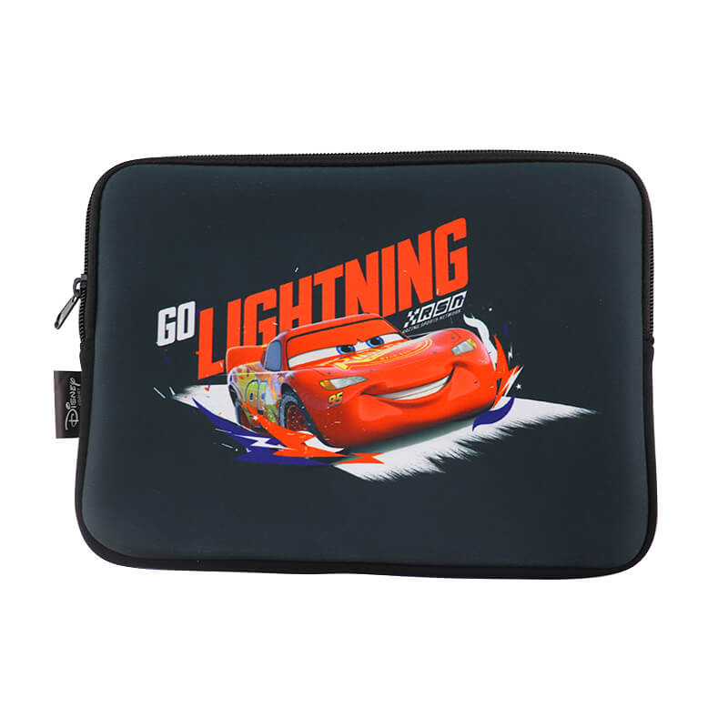Disney Protection Bag Cars - PTC Phone Accessories