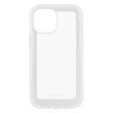Pelican iPhone 12 Pro Max Case Voyager Clear