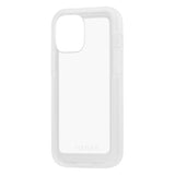 iPhone 12 Pro Max Case Pelican Voyager Clear