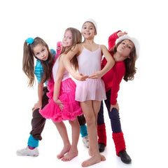 Kids Party Voucher