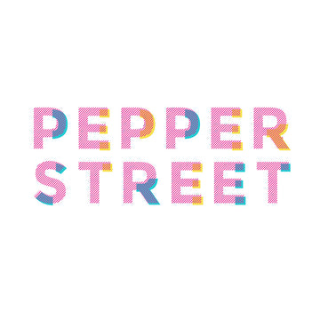 Pepper Street Beauty