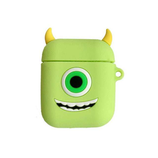 LOVELY MONSTER INC AIRPODS