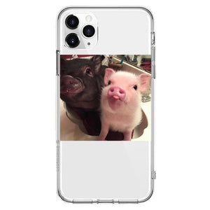 PIGGY  IPHONE