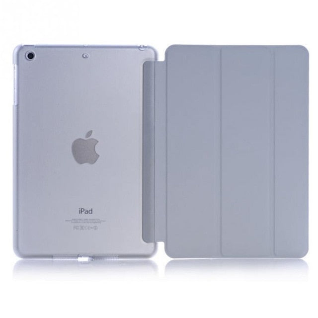 Smart Cover For iPad Mini 1 2 3