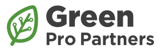 green pro partners north carolina