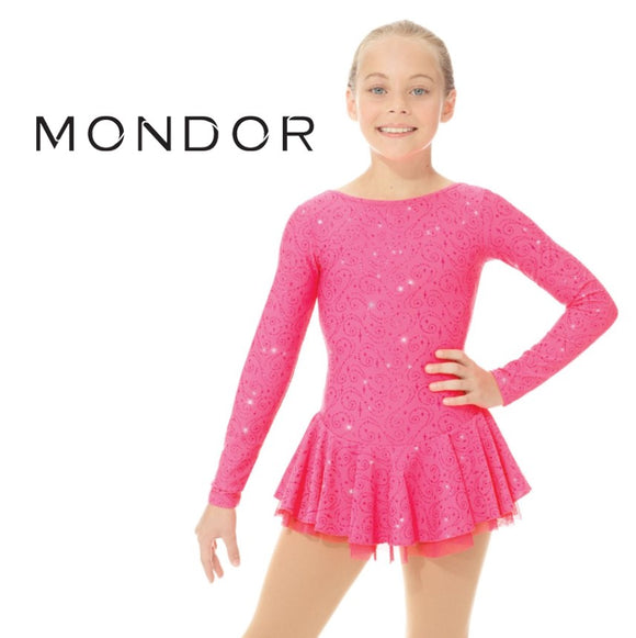 Mondor® Performance Wear
