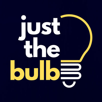 Just the Bulb: Automate Everything In Your Online Business with Ocean Ronquillo-Morgan