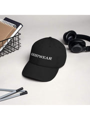 Geistwear x Champion Dad Hat - Geistwear