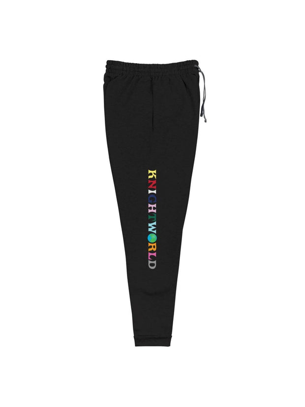 UCF Knights Knightworld Sweatpants - Geistwear