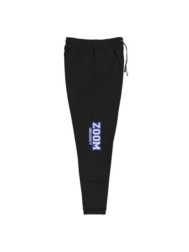 Zoom University Sweatpants - Geistwear