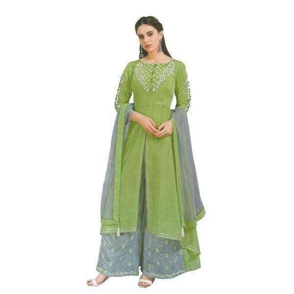 Kurtis Online Shopping, The Simplest Way to Get the Desired Look