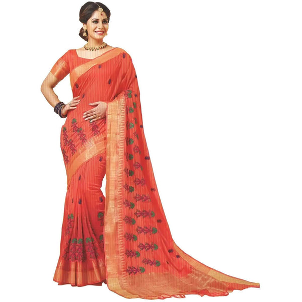 Fashion Trends In India for Women