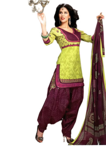13857b37ecca9 Latest Fashion Trends in India for Women – New Apsara